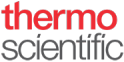 thermo-scientific-logo